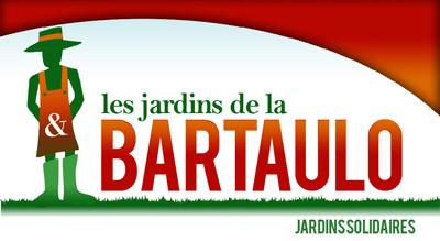 jardins-bartolau-logo