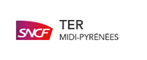 logo-ter-midi-pyrenees